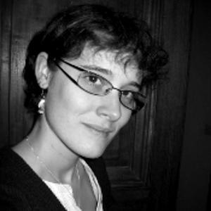 Julie Cremades