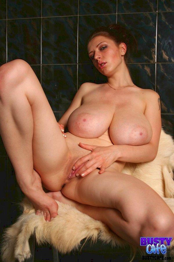 Merilyn Sakova -3-
