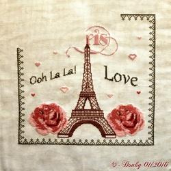 I love Paris (9)