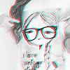 Icônes + Avatars. HeZgfjd1XwZ7Ee5AL-WWy2BDS-8