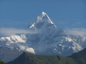 www.trekkings.org.jpg