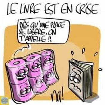 livre_crise