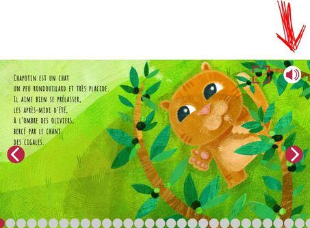 Ou trouver gratuitement des livres pour enfants en ligne