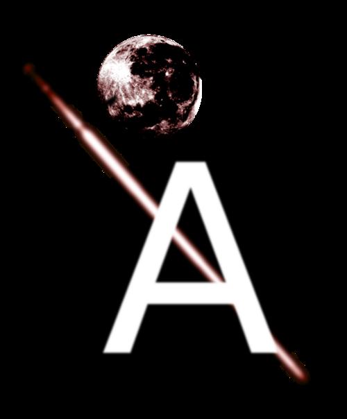 [Concours] - 2e épreuve; le logo d'Another