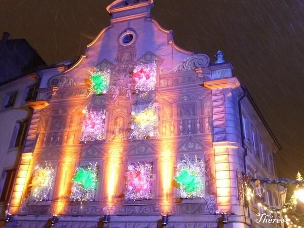 Strasbourg de nuit (74)