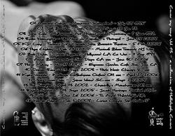 Cover My Song Vol 13: Hallelujah (artistes variés)