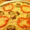 pizza fine 0