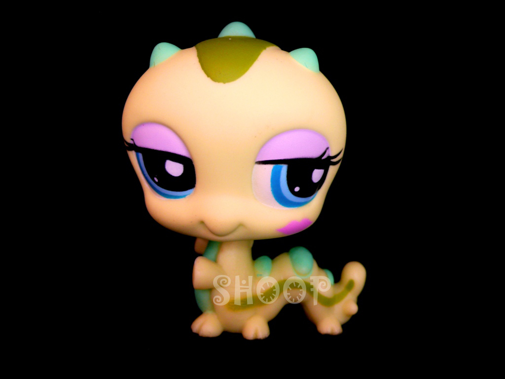 LPS 1324