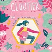 Fanny Cloutier (tome 1) OU l'année où j'ai failli rater ma vie / Stéphanie Lapointe - Dans la Bulle de Manou