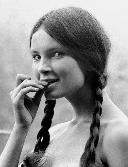 Ania Dymna