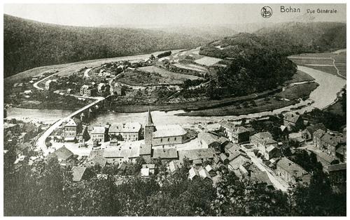 En 1929