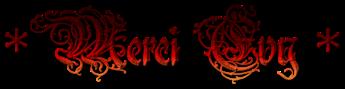 Accueil blog