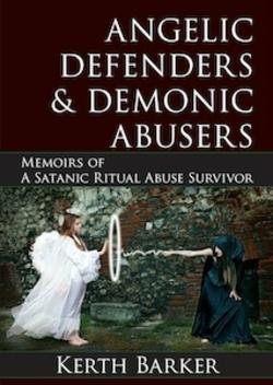➤ Kerth Barker: récit d'une tentative d'initiation dans un réseau satanique US