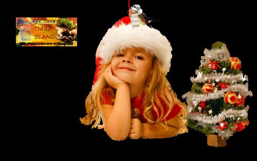-- Noël -- 3