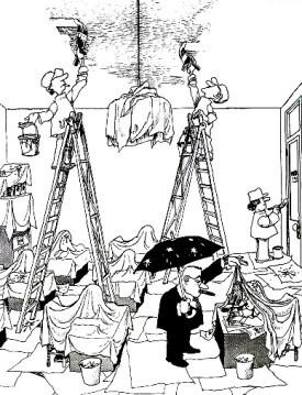 60-ans-d-humour-Quino-2.JPG
