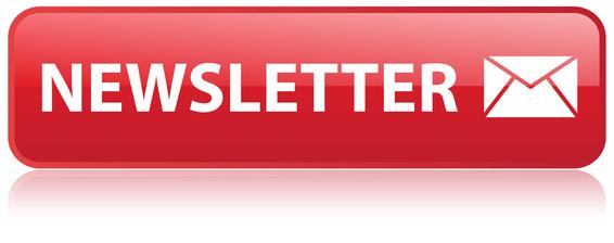Newsletter LTDP