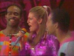 05 février 1978 / L'ECOLE DES FANS