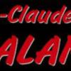 Jean Claude Lalanne