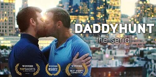 Daddyhunt