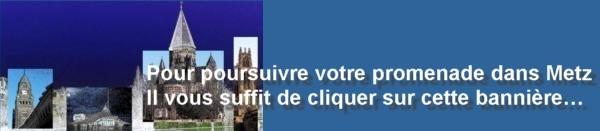 2010 Bannière Suivi d'articles Metz 17 09 2010
