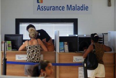 Les comptes bancaires des Réunionnais contrôlés