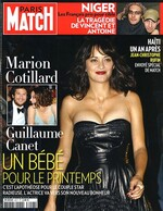 Mon Paris match.1257