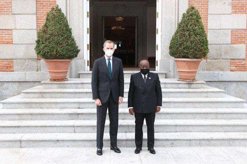 """Foco África 2023"""