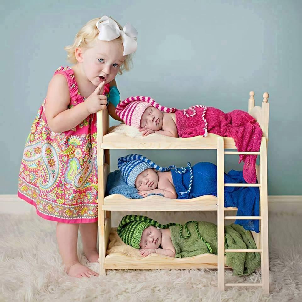 C  P  ENFANTS  7