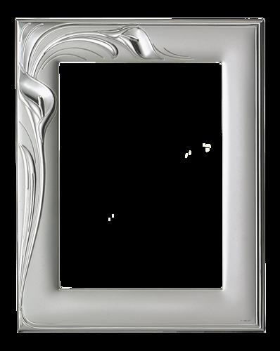 Cadres et Clusters Mariage Série 4