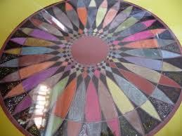 Blog de mimipalitaf : mimimickeydumont : mes mandalas au compas, un jour quand j'aurai le temps je colorerai le modèle de mandala mimipalitaf
