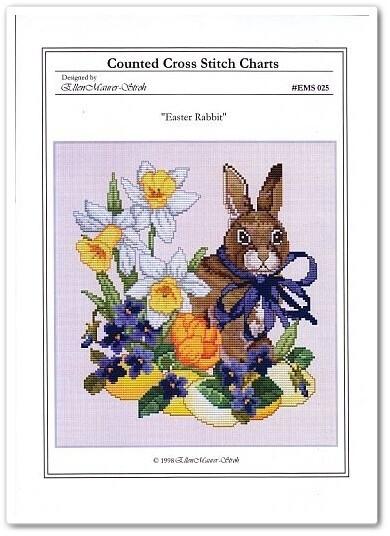 Easter-Rabbit-image.jpg