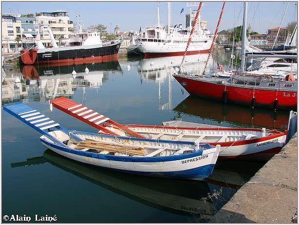 Port_La_Rochelle_Mai08_8