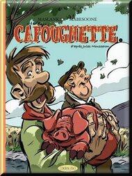 Cafouniette