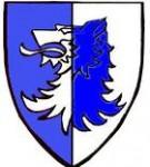 emblème chevalier loup.jpg