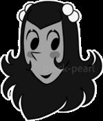 B. Pearl css