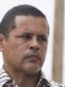 raymond cruz Breaking Bad