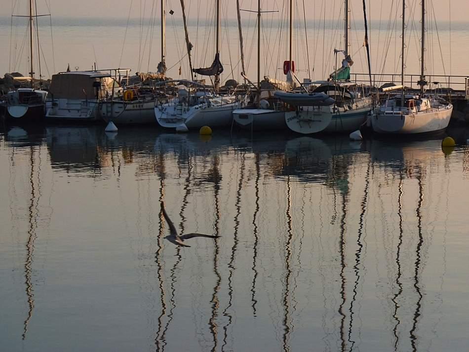 Istres Port (6)