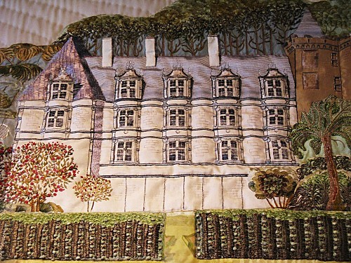 Chateau-Villandry--broderie-sur-soie--mai-2011-IMG_0655.JPG