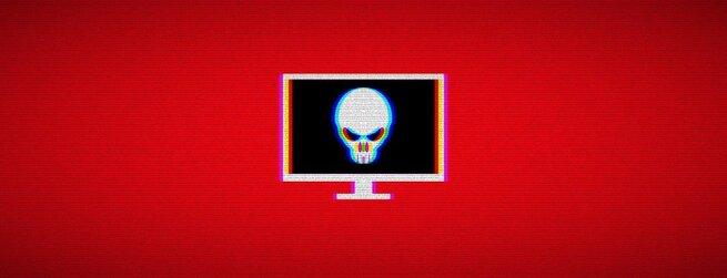 malware ACBackdoor Linux sécurité windows shell vulnérabilité logiciel