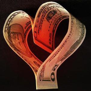 Couple et argent, mauvais ménage ?