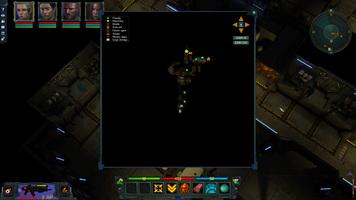 UPDATE : Stellar Tactics, carte terrestre*