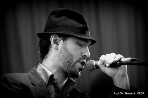 ALBUM PHOTOS DU CABARET VERT 2012