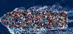 L'immigration est-elle soluble dans l'humanisme ?