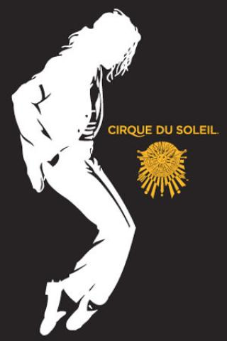 Le Cirque du Soleil a Vegas