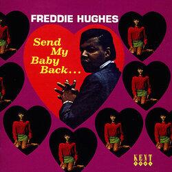 Freddie Hughes