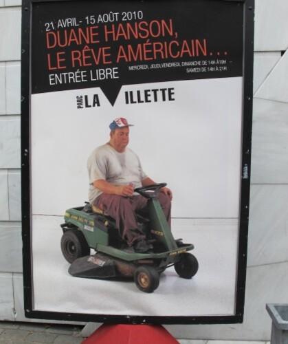 expo Duane Hanson 4531