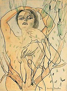picabia8