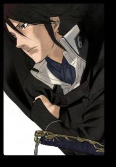 Animé : Bakumatsu Kikansetsu Irohanihoheto
