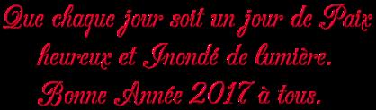 INVITATION AU VOYAGE POETIQUE DE BABOU