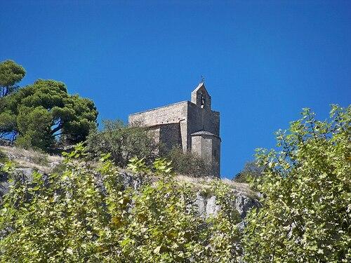 Cavaillon (Vaucluse) 1ère partie
